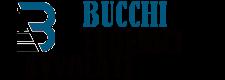 Avvocati Bucchi e Federici